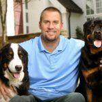 Pittsburgh Steelers' Super Bowl Quarterback Ben Roethlisberger Announces Eight Pittsburgh Area K-9 Grants