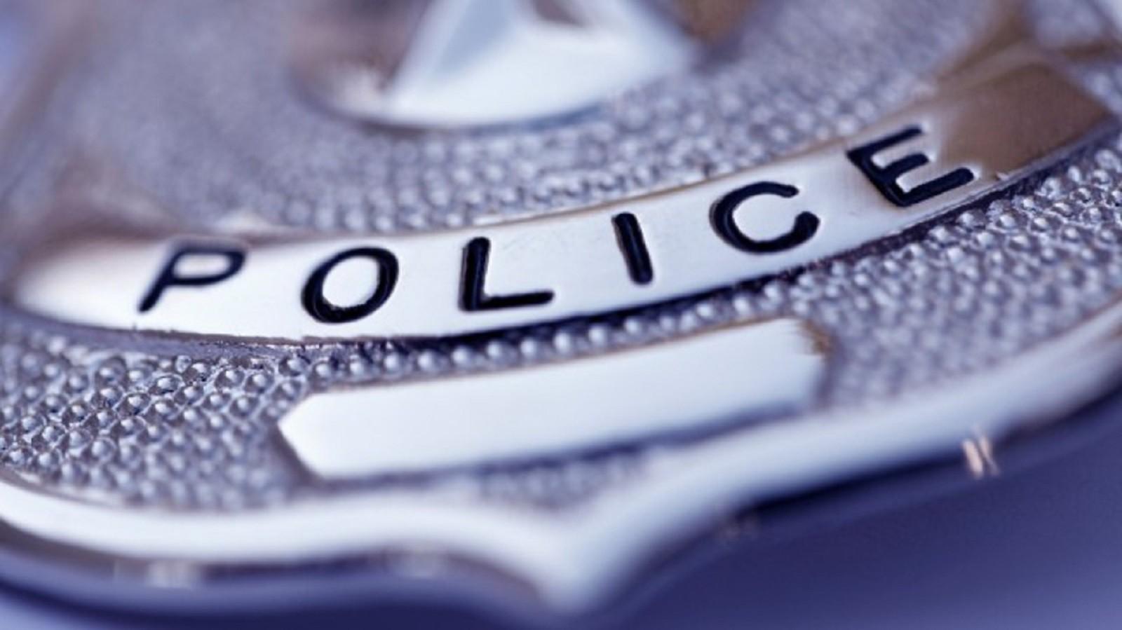 Resultado de imagen para police