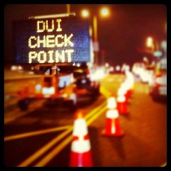should first time convicted dui drivers