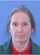 Assistance Needed:  Missing/Endangered Female