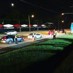 West Mifflin DUI Checkpoint 2018 – the statistics